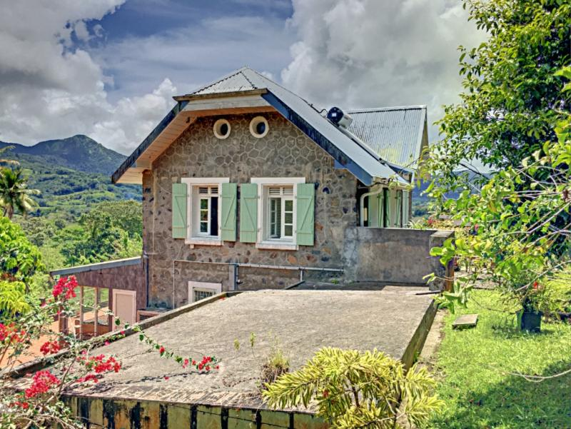 Image_10, Villa, Morne-Rouge, ref :VM-282PS