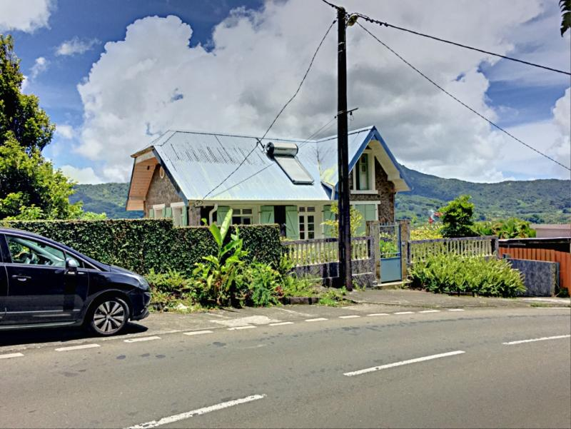 Image_13, Villa, Morne-Rouge, ref :VM-282PS