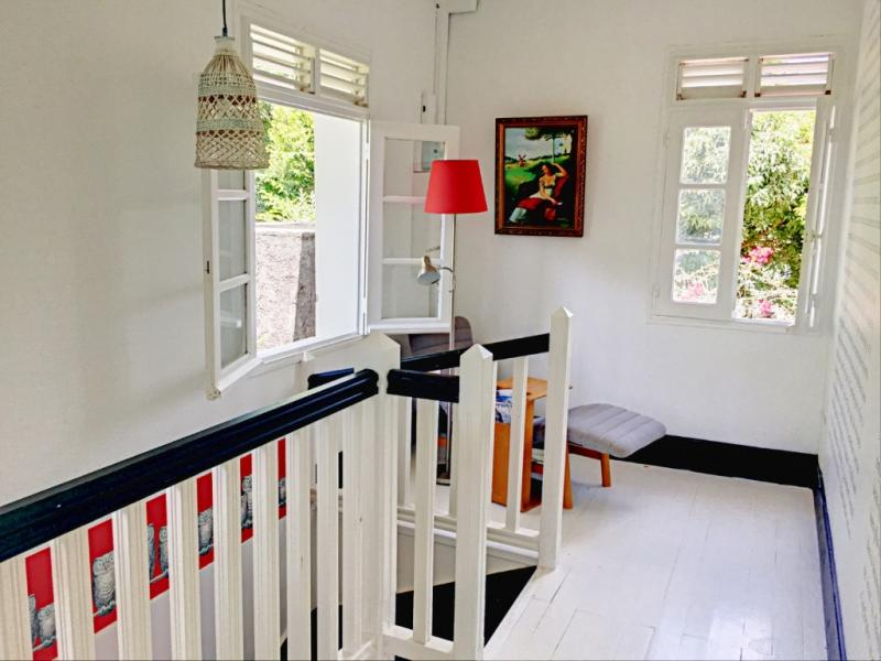 Image_7, Villa, Morne-Rouge, ref :VM-282PS